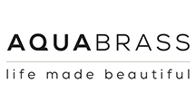 AQUABRASS-BANNER