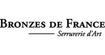 BronzesdeFrance