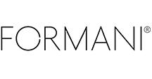 Formani-Logo