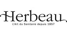HERBEAU-Logo