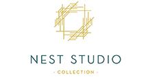 Nest-Studio-01
