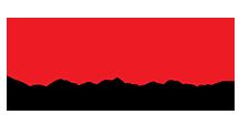 Soss-Logo