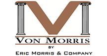 VonMorris