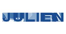 logo-julien