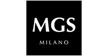 mgs copy