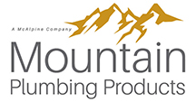 mountainplumbing