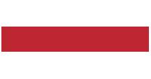 valli-valli-logo