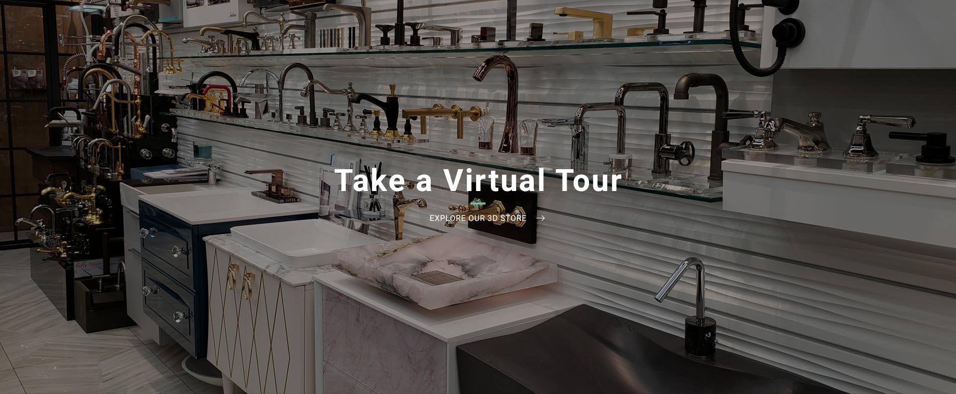 Kurrent NY Virtual Tour