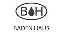 baden-haus