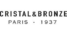 cristal-bronze