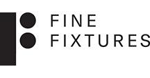 fine-fixtures