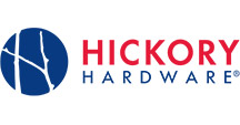 hickory-hardware