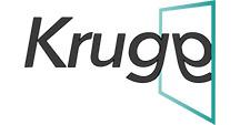 krugg