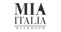 mia-italia