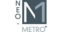 neo-metro