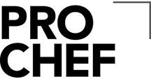 pro-chef