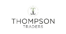 thompson-traders