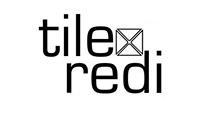 tile_redi_logo