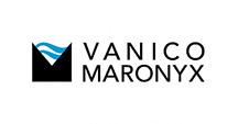 vanico